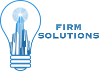 FIRM SOLUTIONS Logo